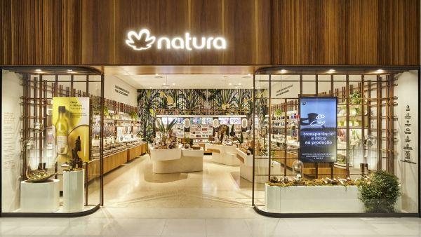 Natura registra queda de 48,4% em seu lucro líquido no 3T19