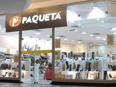 Com dívida de R$ 638 mi, Grupo Paquetá pede recuperação judicial