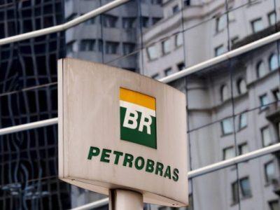 Petrobras fará oferta inicial de R$ 3 bilhões em debêntures