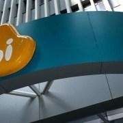 Anatel nega possibilidade de fazer uma intervenção na Oi