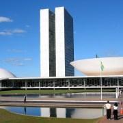 Congresso aprova projeto para liberar R$ 3 bilhões do Orçamento