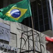 Petrobras: Governo diz que leilão da cessão onerosa facilitará pagamento