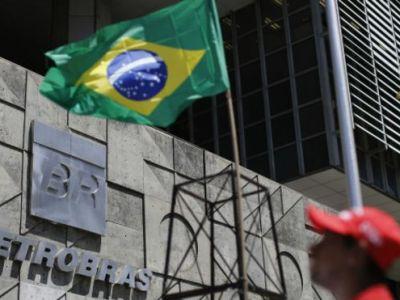Operação Lava Jato recupera R$ 819,8 mi para a Petrobras