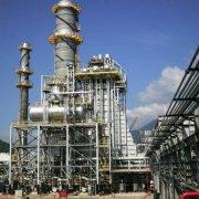 Programa Novo Mercado de Gás vai revolucionar a commodity, diz MME
