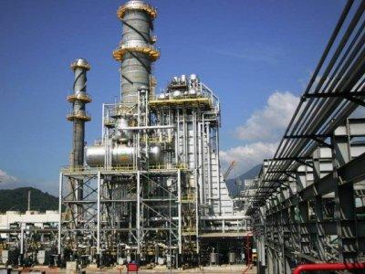 Agenersa aprova medidas para a redução do preço do gás natural