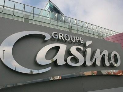 Casino vende fatia de 4,63% para fundo; ações sobem 1,56%