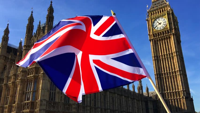 Resultado de imagem para Reino Unido quer investir R$ 370 milhões no Brasil até 2023
