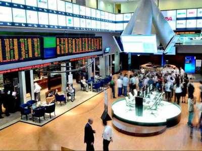 B3 registra lucro líquido de R$ 654,8 milhões no 2T19