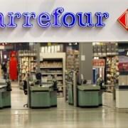 Grupo Carrefour Brasil finaliza compra de 49% da Ewally