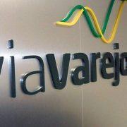 Via Varejo