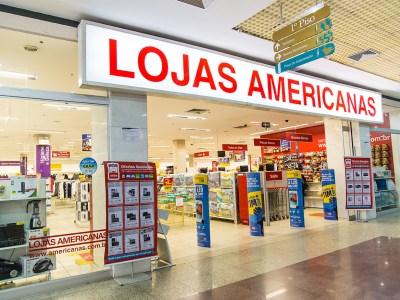 Lojas Americanas fecha acordo para ter acesso à rede da Linx