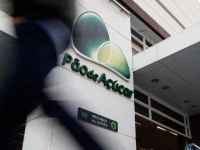 Grupo Pão de Açúcar e Raia Drogasil criam joint venture