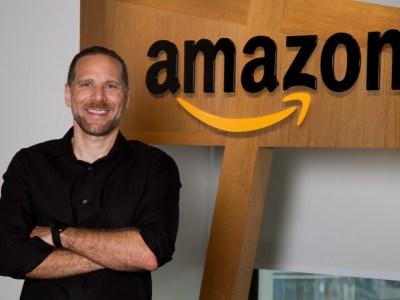 Amazon: portfólio no Brasil é ampliado