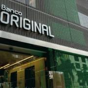 Banco Original se prepara para captação internacional visando IPO