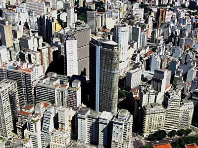 Leilão de imóveis do BB em SP terá descontos próximos a 50%