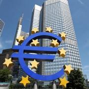 Banco Central Europeu anuncia corte de juros