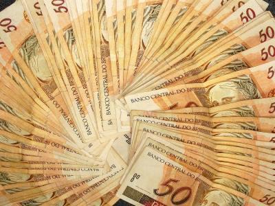 Tesouro Direto: Títulos Indexados apresentam alta nesta quinta-feira