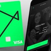 Banco Next passa a oferecer transferências gratuitas e ilimitadas