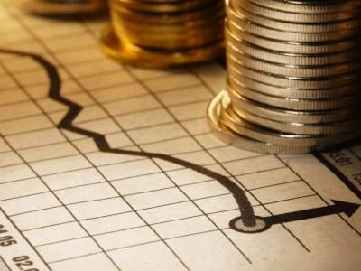 Boletim Focus prevê crescimento do PIB no próximo ano