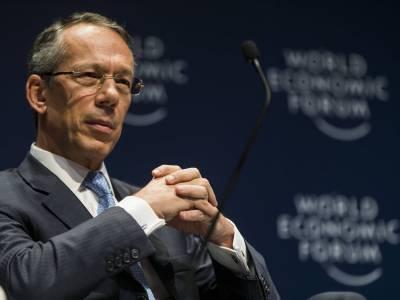 'Estou confiante de que o crescimento virá', afirma presidente do Itaú