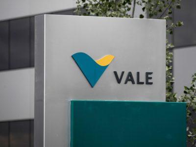 CEO da Vale ignorou alerta sobre rompimento em Brumadinho, diz jornal
