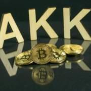 Bakkt recebe sinal positivo para lançar seus futuros de Bitcoin
