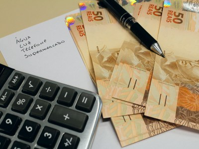Boletim Focus aumenta prévia para crescimento do PIB