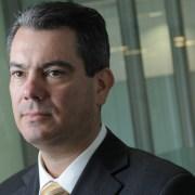 Ministério de Minas e Energia anuncia saída de Ricardo Cyrino