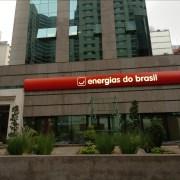 EDP Brasil reporta R$ 353,9 milhões de lucro líquido no 3T2019