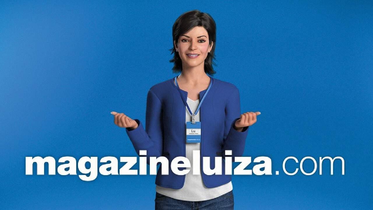 Resultado de imagem para Magazine Luiza faz oferta vinculante para comprar Estante Virtual