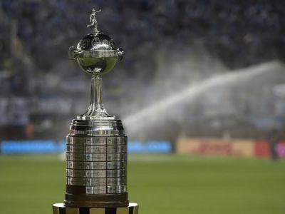 Confira 3 ativos com mesmo valor de um ingresso da final da Libertadores