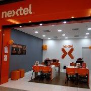 Nextel Brasil reporta prejuízo de US$ 27,7 milhões no 3T19
