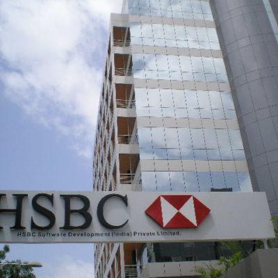 Com juros mais baixos. HSBC recomenda emergentes
