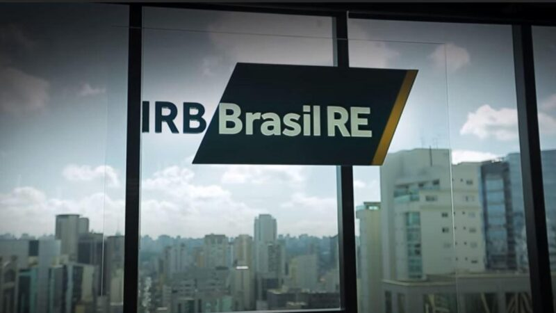 O que foi o caso IRBR na B3 e como evitar ser engolido pelo mercado financeiro