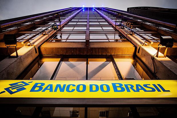 Resultado de imagem para noticias banco do brasil