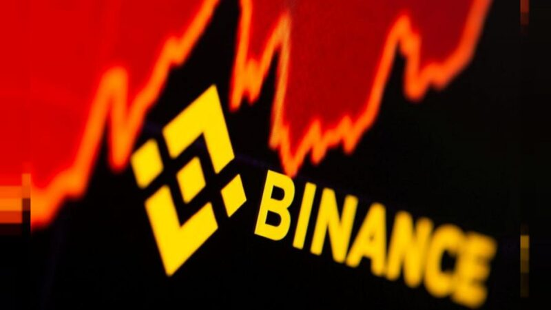 Under regulatory pressure from CVM, Binance stops offering futures contracts to Brazilians and requires face verification