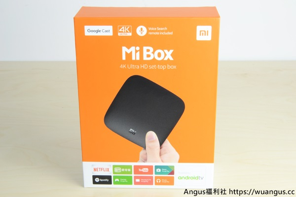 MiBox3