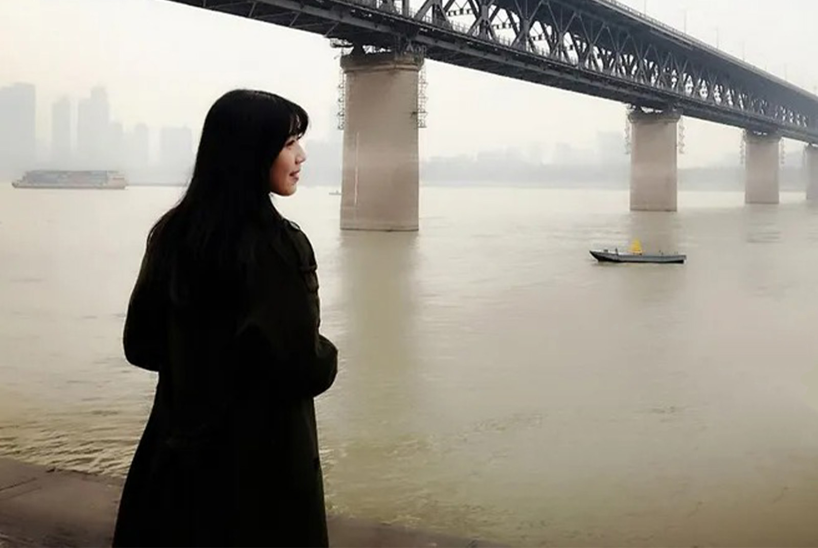 你可以親大陸,但請不要貶臺灣──臺灣女孩在中國生活有感|天下雜誌