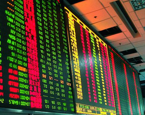 Asia stocks markets