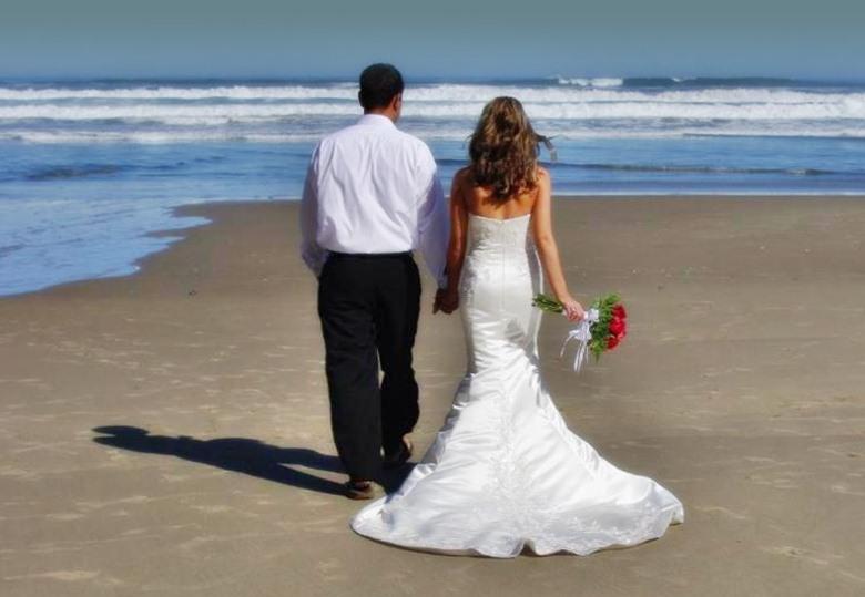 Thailande Mariage