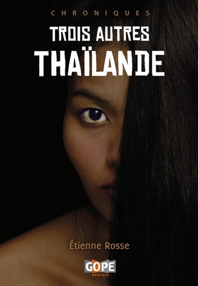 Trois autres Thaïlande