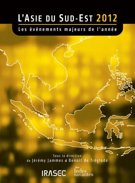 L'Asie du Sud-Est 2012