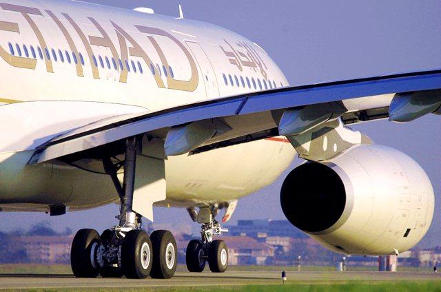 Etihad Airways et Air Berlin ont conjointement annoncé un renforcement de leur présence en Thaïlande via Abou Dhabi