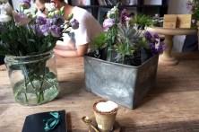 Casa Lapin, un café de Bangkok dans Sukhumvit Soi 49