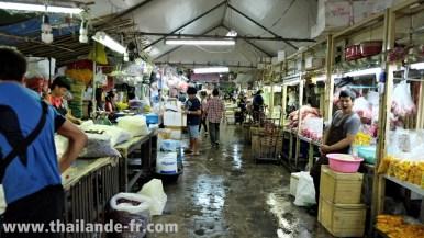 flowermarket20141116_011