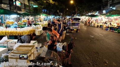 flowermarket20141116_027