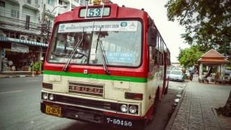 bangkokbus53