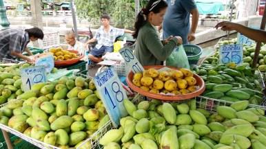 fruitmarketklong