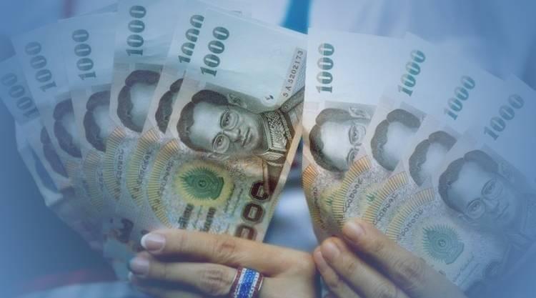 Le gouvernement thaïlandais va emprunter 500 milliards de bahts pour financer des mesures contre la COVID-19