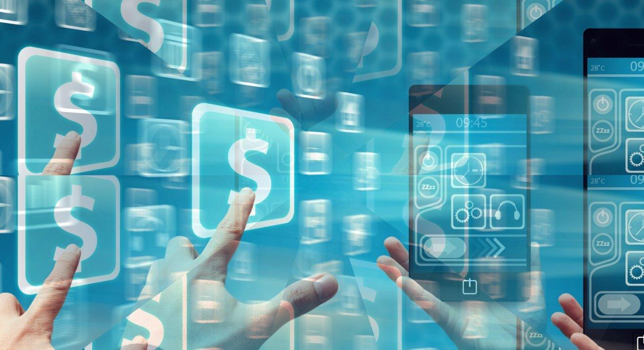 Les crypto-monnaies et devises numériques sont-elles l'avenir de l'Asie?